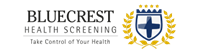 Bluecrest logo