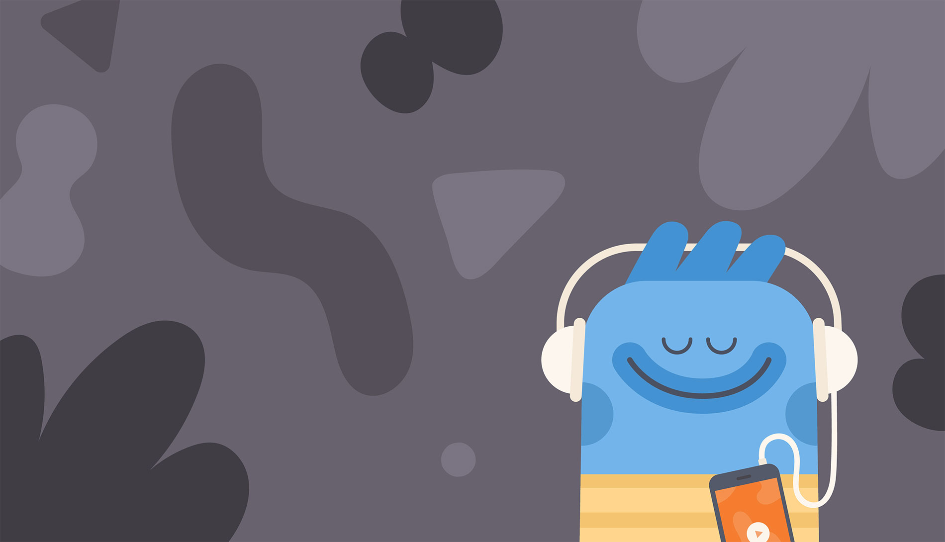 Headspace banner