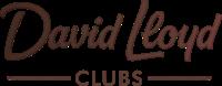 David Lloyd logo