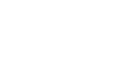 Virgin Active white logo