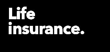 life insurance tile